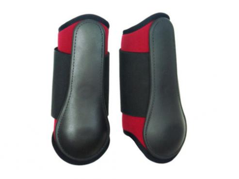 Boots & Gamaschen