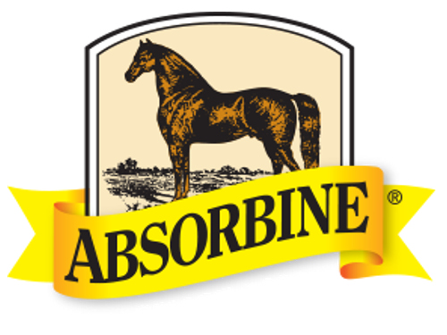 Absorbine USA