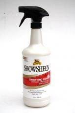 Absorbine Show Sheen  946ml