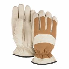 MAJESTIC Handschuhe WINTER EAGLE gefüttert  HeatFLeece Thermal Insulation