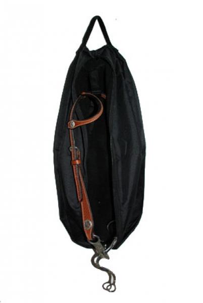 Bridle Bag Schutztasche für Kopfstücke und Trensen