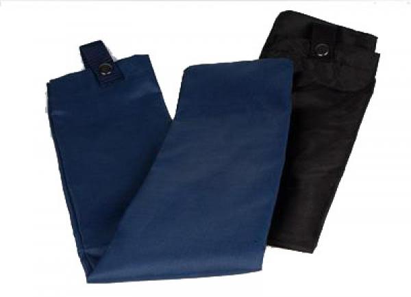 Tail Bag Schweifsack aus Nylon