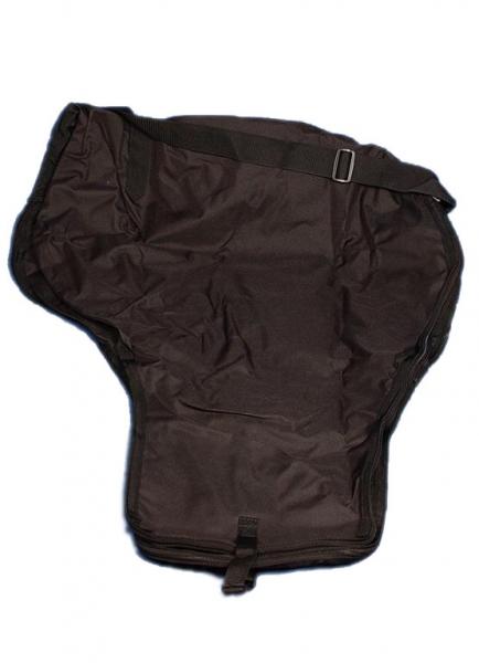 Tragetasche Schutztasche für Westernsattel