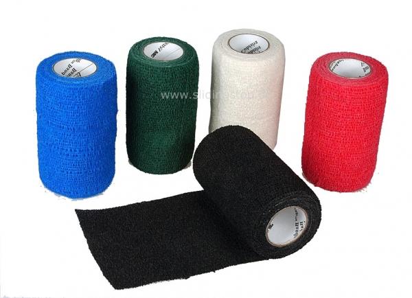 Co Flex VetWrap Bandagen