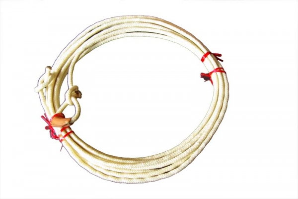 Profi Ranch Rope / Lasso Deluxe Quality