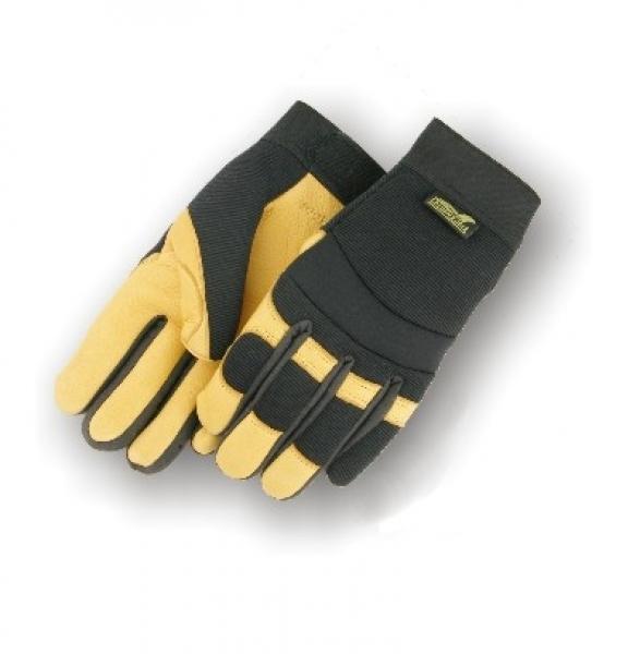 Golden Eagle Handschuhe