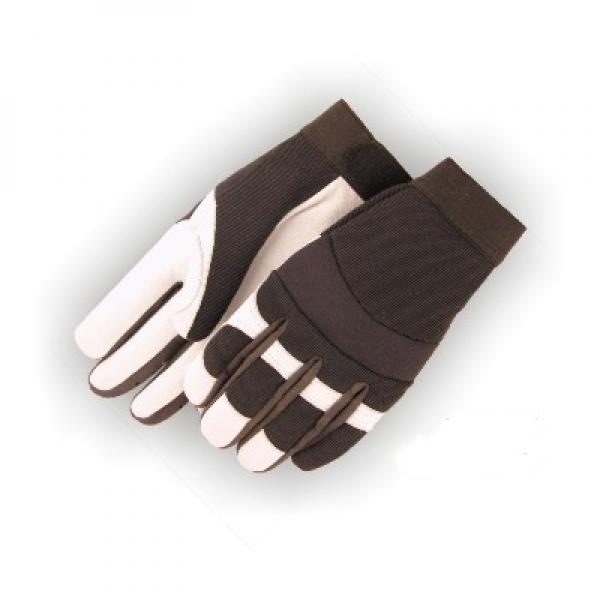White Eagle Handschuhe