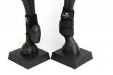 Skid Boots Qualcraft