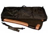 Pad Bag Schutztasche Tragetasche für Westernpads