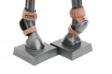 F.G.Skid Boots