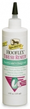 Absorbine Hoofflex Trush Remedy / Frog & Sole Care 355ml