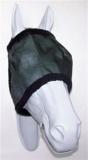 Fliegenmaske für Pferde