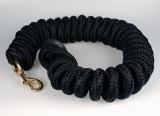 Longe Poly Rope