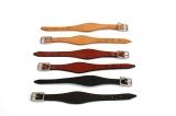 Fenderstraps Steigbügelriemen in verscheidenen Farben 1 Paar