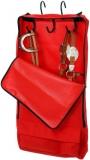 Bridle Bag Schutztasche für Showhalfter und Kopfstücke