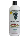 Cowboy Magic Shine In Yellowout - 946ml