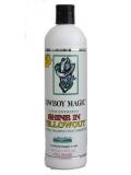 Cowboy Magic Shine In Yellowout 473ml