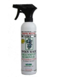 Cowboy Magic Greenspot Remover 473ml