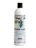 Cowboy Magic Detangler & Shine - 473ml