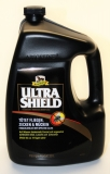 Absorbine Ultrashield Black Fliegenspray Kanister 3,8 Liter