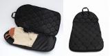 Schutztasche für Chaps