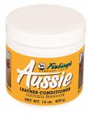 Fiebings Aussie Leatherconditioner 400g