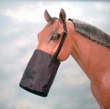 Futtersack zum Umhängen aus Nylon