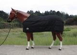 Tough Horse Unterdecke in verschiedenen Dicken 100 bis 500gr.