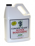 Cowboy Magic Super Bodyshine 3,8 Liter Kanister