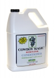 Cowboy Magic Rosewater Conditioner 3,8L Kanister