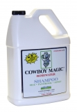 Cowboy Magic Rosewater Shampoo 3,8L