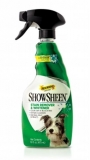 Absorbine ShowSheen Dog Stain Remover 473ml
