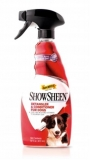 Absorbine ShowSheen Dog Detangler & Conditioner 473ml