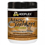 Absorbine Hooflex Magic Cushion Extreme 1.8kg