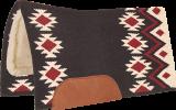 Mustang Aztec Westernpad 1207-DG