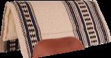 Mustang Durango Wool & Fleece Westernpad 1150-JB