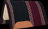 Mustang Newzealand Wool Fleece Westernpad 1130-DG