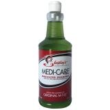 Shapleys Medi Care Shampoo 946ml Flasche für Pferde & Hunde