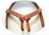 EE Tack Quickchange Futurity Stirnband Kopfstück AE 134