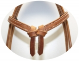 EE Tack Futurity Stirnband Kopfstück AE-133