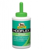 Absorbine Hooflex natural Liquid Conditioner 444ml