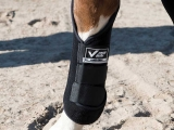 FG Lamicell Ventex 22 Ultimate Knee Boots
