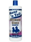Straight Arrow Ultimate Gloss Shampoo 946ml