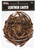 Weaver Lederschnüre Zügel u. Kopfstück Ersatzteil 435g