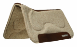 Weaver Synergy Natural Fit Close Contact Pad