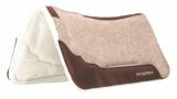 Weaver Synergy Contoured Merino Wool Fleece Liner