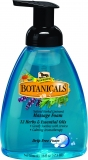Absorbine Botanicals - Massage Foam - 473ml