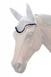 Tough 1 Fly Bonnet - Fliegenschutz für die Ohren