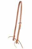 Weaver Bosal Hanger Kopfstück Riemen