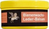 B&E Bienenwachs Lederpflege Balsam 250ml